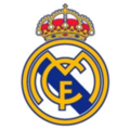 Pari Real Madrid