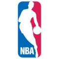 Pari Playoffs NBA