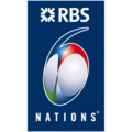 Pari Tournoi des 6 Nations