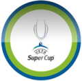 Pari Super Coupe UEFA