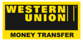 Paris Sportif Western Union