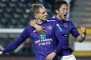 Parier Bruges Anderlecht Jupiler League